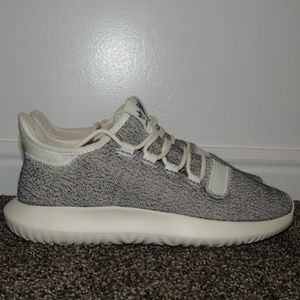 adidas Shoes - Tubular Shadow Adidas shoes